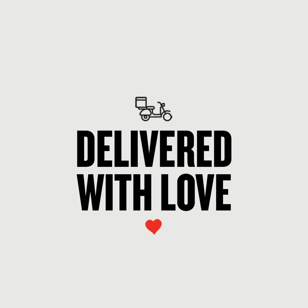 DB_FB_DELIVERED-WITH-LOVE